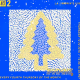 Budgie Christmas Show - 22nd December 2016