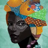 Groovalicious Radio Mix #41 - Afrobeat & Brazilian hiphop
