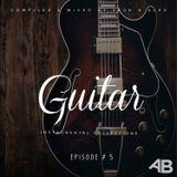 Beck & Alex - Guitar #5