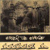 Enter the Empire (1995)
