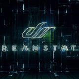 DREAMSTATE MIX