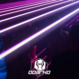 """Leo Ortiz presents """"The Fetish Remains The Same"""" (Opening LIVE set at Odarko Party)"""
