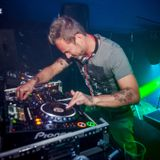 HANNES BRUNIIC - this is tech (july 2015)