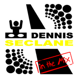 Dennis Seclane - in the mix (June 2015)