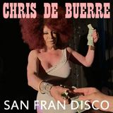 San Fran Disco