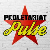 Proletariat Pulse 007 - 17.04.08
