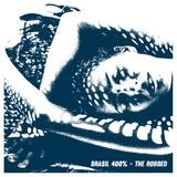 Brasil 400% - The Robbed