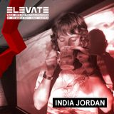 India Jordan | Elevate 2017 Podcast