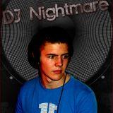 Good Feeling Mix (January) by Deejay Nightmare