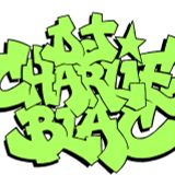 @DJCharlieBlac The Blac Out 3-31-17