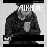 Alkaline - A005 - Makii