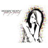 Alternative Rock - Imogen Heap / Frou Frou