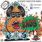 "Slapshot radio n°38 ""BASS"""