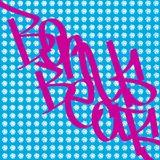 Bonus Beats 045 - KFFP Freeform Portland Radio - February 3, 2017