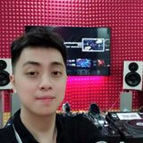 Mixtape - Thốc Kẹo (Full Track Thái Hoàng) - DJ Thái Hoàng Mix