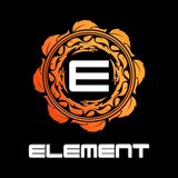 Element Sessions Episode 15