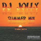 RPTeam Summer Mix 2012 DJ Jolly