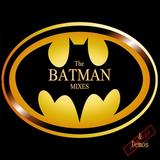 The Batman Mixes 2