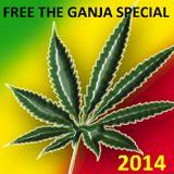 Echo Chamber - Free the Marijuana Special - 4/9/14