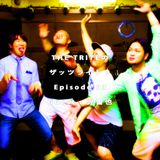 "Radio ""That's Right!"" Vol.011"