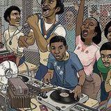 Boogie Down#1