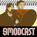 smodcast-002