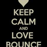 bounceoligy by dj evo