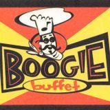 Mark Farina @ Boogie Buffet, 1015 Folsom SF-Mushroom Jazz set-1993