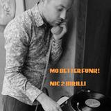 mobetterfunk-special-nic2birilli