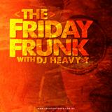 FridayFrunk_HT_Feb_2019#1
