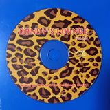 DANDY'S LOUNGE 1.5 / MIXED by ICHI-LOW for Caribbean Dandy