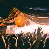 Magical Musical Monday HSR DJ Bill Kelly 6_26_17 Fresh, Sexy, Soulful House 2 hours NRJ Dance Music!