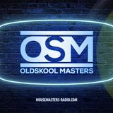 DJ Hogsta Ultimate Old Skool On HOUSE MASTERS RADIO 04/11/18 5pm-7pm