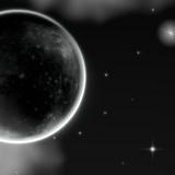 Yosiris - Dark Moon