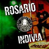 SPORCODENTRO #049 - Rosàrio + Indivia 2017/02/22