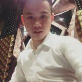 Là Con Gái Phải Xinh - Trần Kim Quỳnh Anh Tặng Phát Con( VCL)