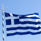Music Of The World Ep. #1- GREECE
