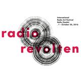 Radio Revolten // The Sebastian Melmoth Two-Hour Variety Hour - 08-10-16