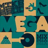 Mike 2600: Mini Mega Mix
