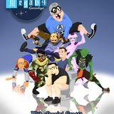 GameDays 2015