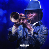 Starwax: DJ Ness Invite Muyiwa Kunnuji - 05 Novembre 2016