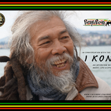 02.06.16 / In conversation w/I Kong / Roots & Ragga