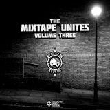 The Mixtape Unites. Volume 3 mixed by PlusOne