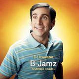 B-Jamz