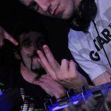 DJ Panik In Da Mix