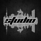 FutureMonkess - Studio live 10.10 warmup