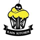 Kaos Kitchen - Lunedì 17 Novembre 2014