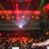 Club 051 - Foam Party - Dave Graham & JFMC