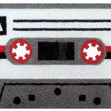 Mix Tape ~ カバーソング特集 ~ cover songs