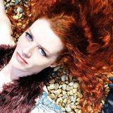 Jordan Reyne - Celtix Mix (A Woman Scorned, Keening Song, The Brave, Heavenly Creatures, Proximity)